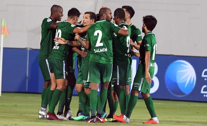 Ajman-vs-Shabab-Al-Ahli-AGL-2-2018-19-25
