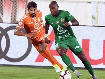Ajman-vs-Shabab-Al-Ahli-AGL-2-2018-19-3-368x276