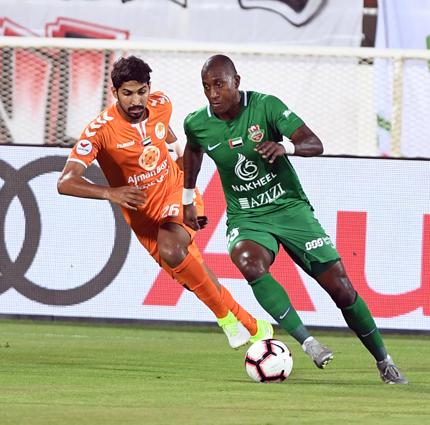Ajman-vs-Shabab-Al-Ahli-AGL-2-2018-19-3