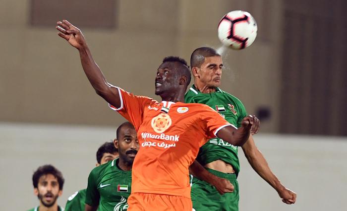 Ajman-vs-Shabab-Al-Ahli-AGL-2-2018-19-44