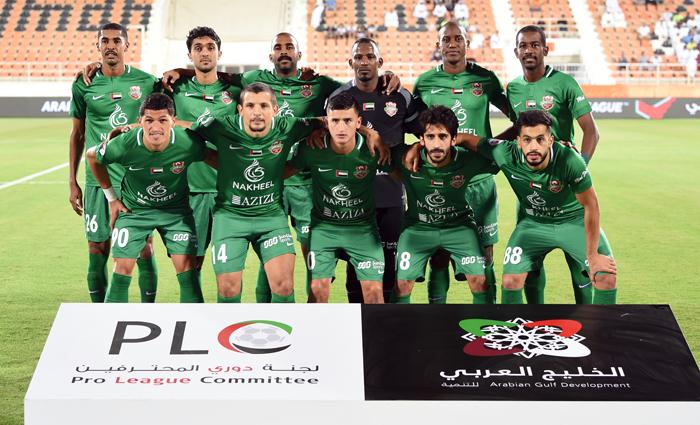 Ajman-vs-Shabab-Al-Ahli-AGL-2-2018-19-48