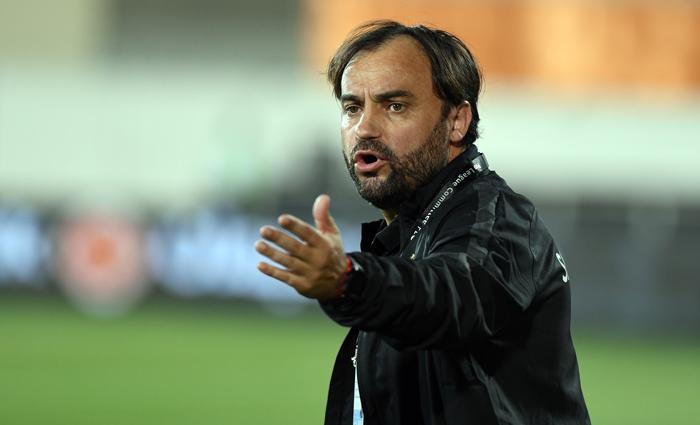 Ajman-vs-Shabab-Al-Ahli-AGL-2-2018-19-5