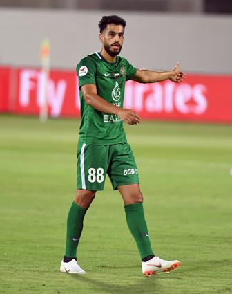 Ajman-vs-Shabab-Al-Ahli-AGL-2-2018-19-7