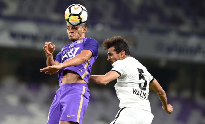 Al-Ain-vs-Shabab-Ahli-Dubai-AGL-3-2017-18-17
