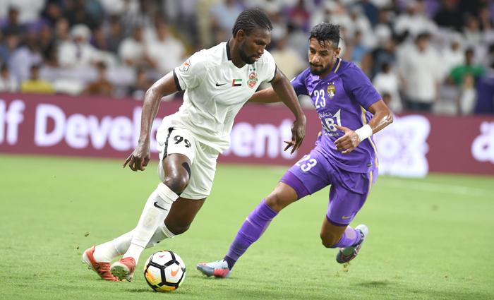 Al-Ain-vs-Shabab-Ahli-Dubai-AGL-3-2017-18-25