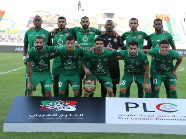 Al-Dhafra-vs-Shabab-Al-Ahli-AGL-10-1-368x276
