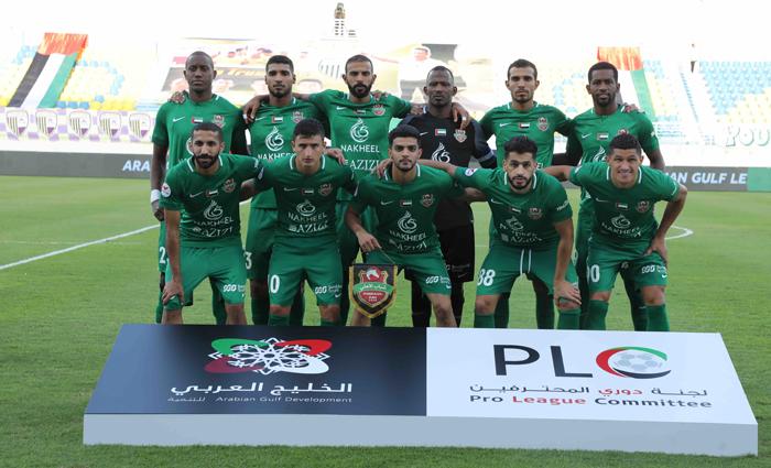 Al-Dhafra-vs-Shabab-Al-Ahli-AGL-10-1