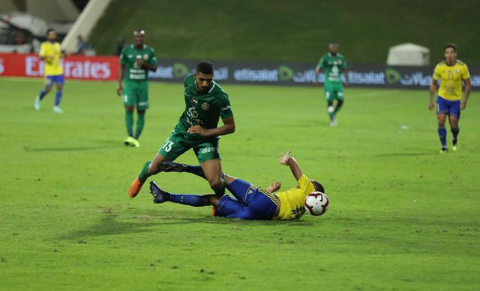 Al-Dhafra-vs-Shabab-Al-Ahli-AGL-10-10