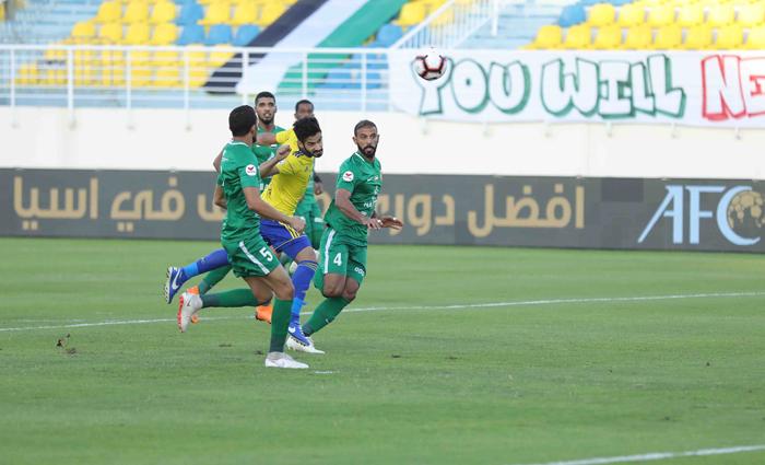 Al-Dhafra-vs-Shabab-Al-Ahli-AGL-10-4