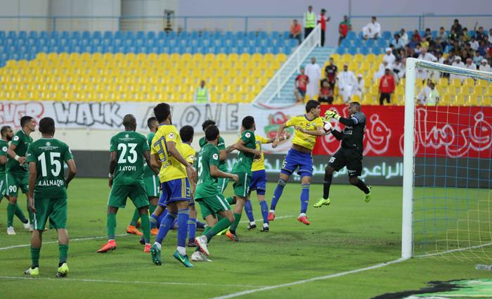 Al-Dhafra-vs-Shabab-Al-Ahli-AGL-10-7