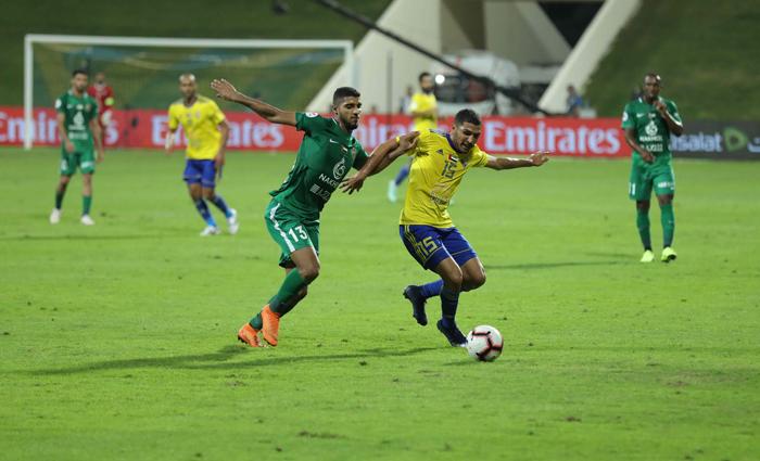 Al-Dhafra-vs-Shabab-Al-Ahli-AGL-10-9