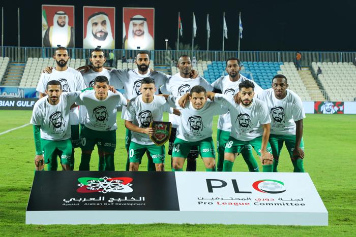Baniyas-vs-Shabab-Al-Ahli-AGL-12-2018-19-10