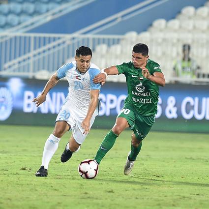 Baniyas-vs-Shabab-Al-Ahli-AGL-12-2018-19-4