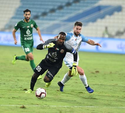 Baniyas-vs-Shabab-Al-Ahli-AGL-12-2018-19-9