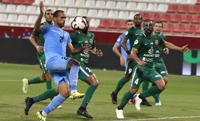 Dibba-vs-Shabab-Al-Ahli-AGL-6-2018-19-14