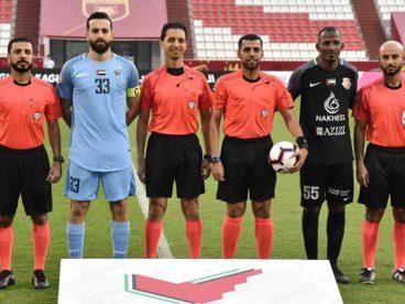 Dibba-vs-Shabab-Al-Ahli-AGL-6-2018-19-2-1-368x276