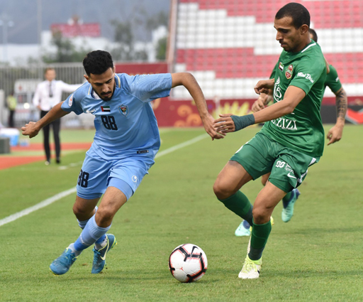 Dibba-vs-Shabab-Al-Ahli-AGL-6-2018-19-3