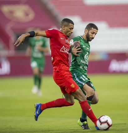 Fujairha-vs-Shabab-Al-ahli-AGL-13-2018-19-13