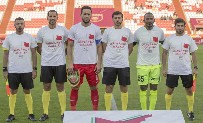 Fujairha-vs-Shabab-Al-ahli-AGL-13-2018-19-4-1