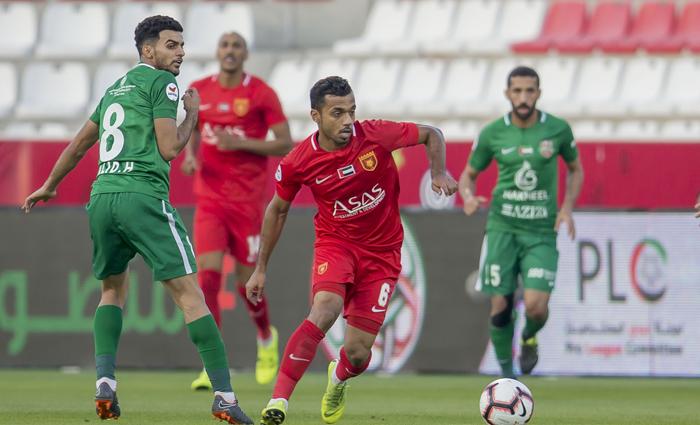 Fujairha-vs-Shabab-Al-ahli-AGL-13-2018-19-5