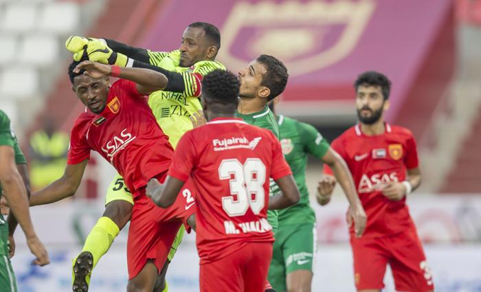 Fujairha-vs-Shabab-Al-ahli-AGL-13-2018-19-8