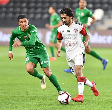 Jazira-vs-Shbabab-Al-Ahli-AGL-14-2018-1930