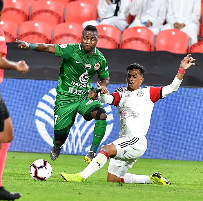 Jazira-vs-Shbabab-Al-Ahli-AGL-14-2018-1943