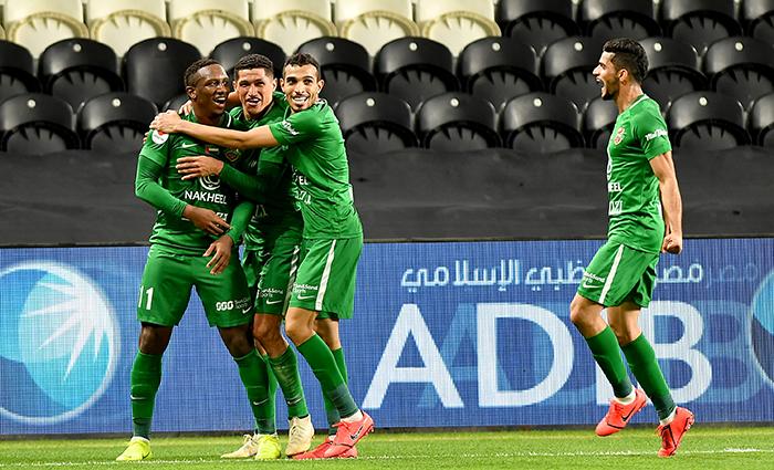 Jazira-vs-Shbabab-Al-Ahli-AGL-14-2018-1964