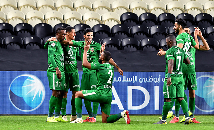 Jazira-vs-Shbabab-Al-Ahli-AGL-14-2018-1966