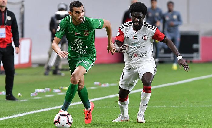 Jazira-vs-Shbabab-Al-Ahli-AGL-14-2018-1972