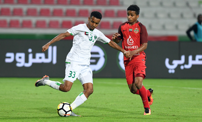 Shabab-Ahli-vs-Emirates-AGL-4-2017-18-23