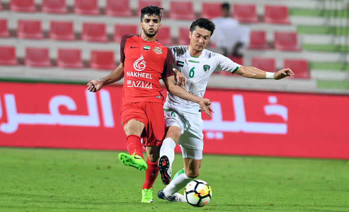 Shabab-Ahli-vs-Emirates-AGL-4-2017-18-27