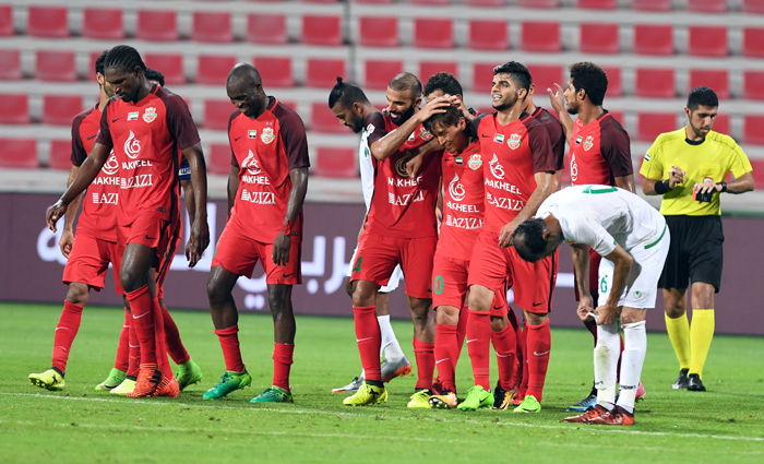 Shabab-Ahli-vs-Emirates-AGL-4-2017-18-28