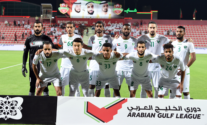 Shabab-Ahli-vs-Emirates-AGL-4-2017-18-30