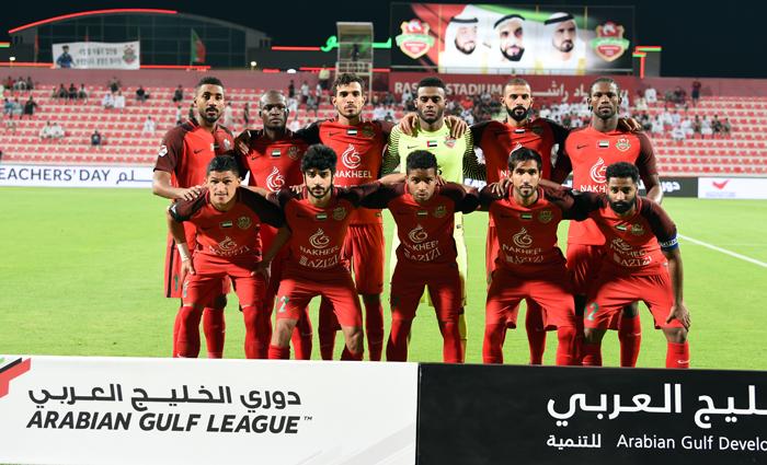Shabab-Ahli-vs-Emirates-AGL-4-2017-18-31