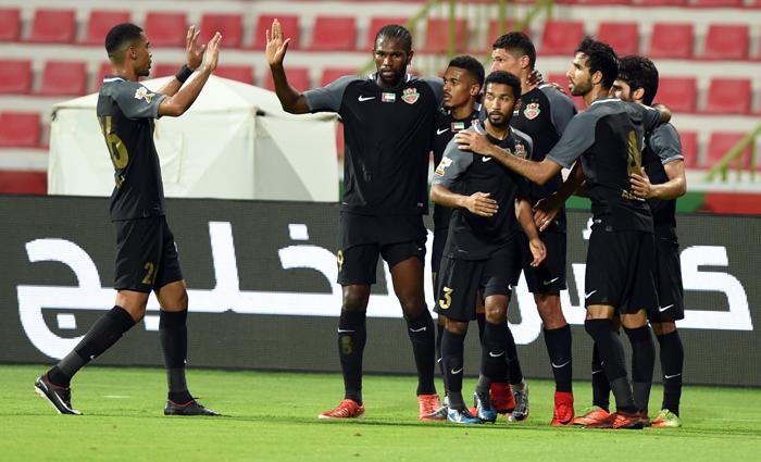 Shabab-Ahli-vs-Sharjah-AGC-2-2017-18-12