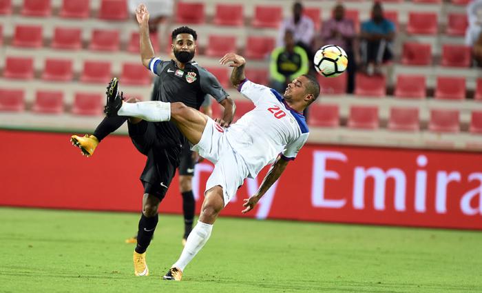 Shabab-Ahli-vs-Sharjah-AGC-2-2017-18-27