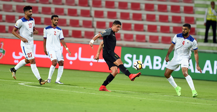 Shabab-Ahli-vs-Sharjah-AGC-2-2017-18-8