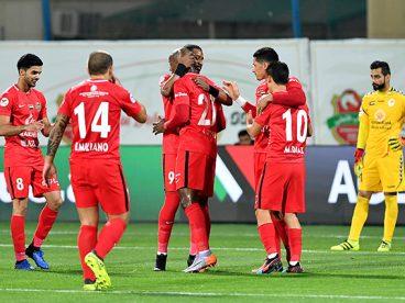 Shabab-Al-Ahli-vs-Ajman-AGL-15-2018-1910-368x276