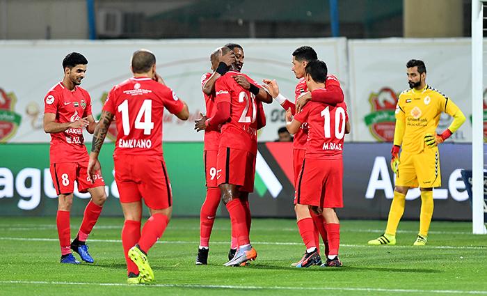 Shabab-Al-Ahli-vs-Ajman-AGL-15-2018-1910
