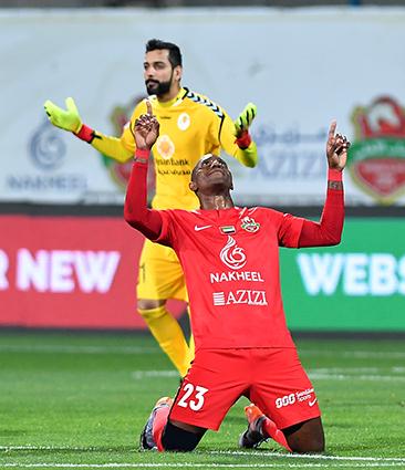 Shabab-Al-Ahli-vs-Ajman-AGL-15-2018-1912