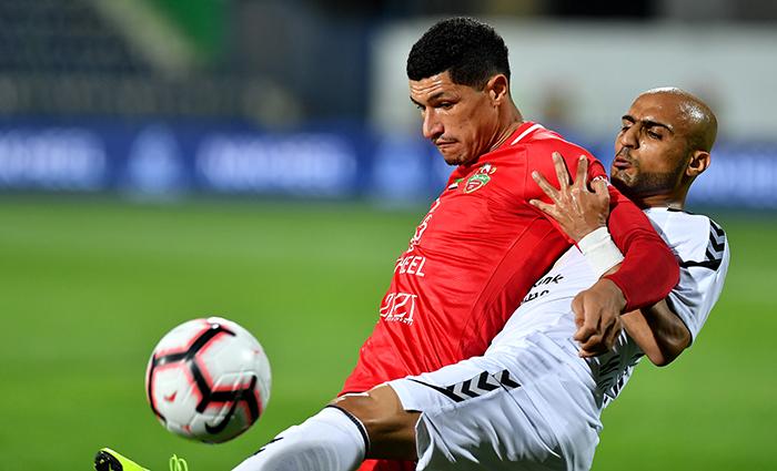 Shabab-Al-Ahli-vs-Ajman-AGL-15-2018-1916