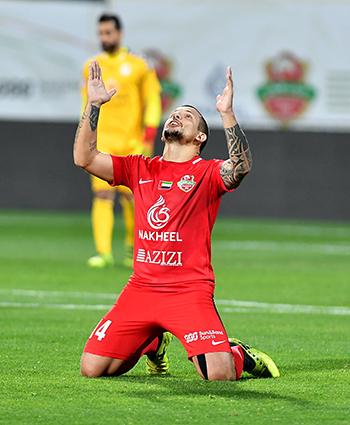 Shabab-Al-Ahli-vs-Ajman-AGL-15-2018-1918