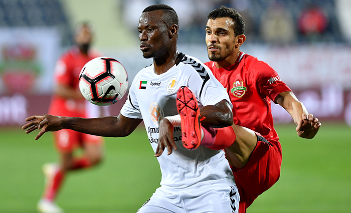 Shabab-Al-Ahli-vs-Ajman-AGL-15-2018-1924
