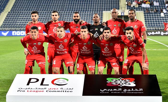 Shabab-Al-Ahli-vs-Ajman-AGL-15-2018-193