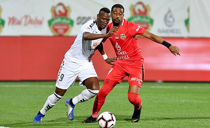 Shabab-Al-Ahli-vs-Ajman-AGL-15-2018-194
