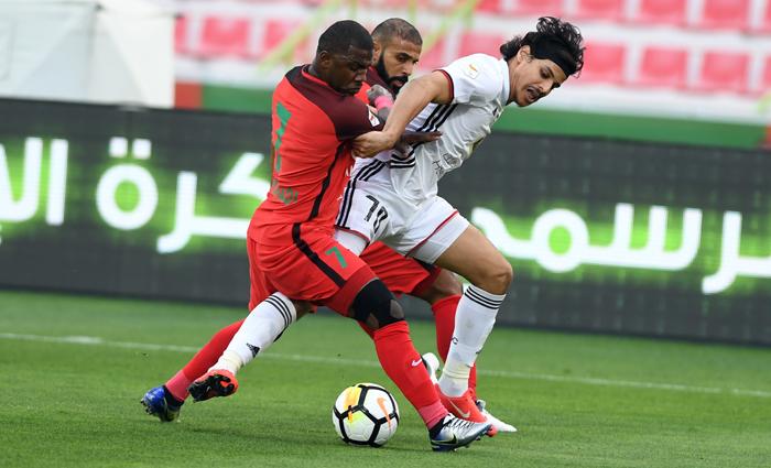 Shabab-Al-Ahli-vs-Al-jazira-AGL-18-2017-18-16-1