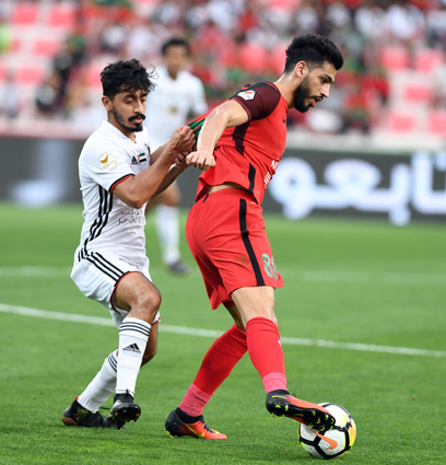 Shabab-Al-Ahli-vs-Al-jazira-AGL-18-2017-18-22-1