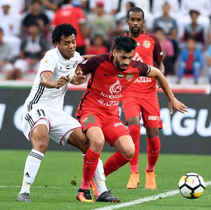 Shabab-Al-Ahli-vs-Al-jazira-AGL-18-2017-18-23-1-1