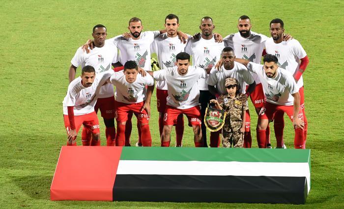 Shabab-Al-Ahli-vs-Al-nasr-AGL-11-2018-19-10